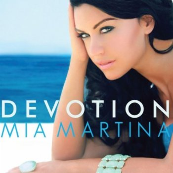 Mia Martina - Devotion - 2011, MP3, V0