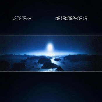 Vedensky - Metamorphosis - 2011, MP3, 320 kbps